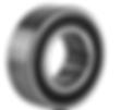 roue libre integrale