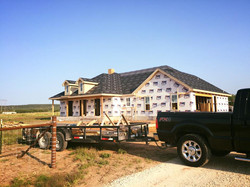 framing | contractor | builder
