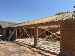 home | remodel | framing | lumber