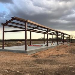 build | abilene | texas | contractor