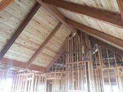 build | construction | wood | frame