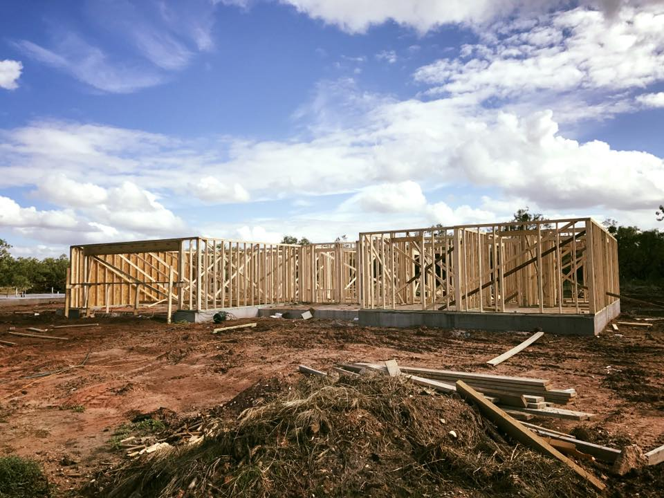 framing | construction | home
