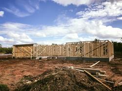 framing | construction | home
