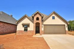 home | brick | stucco | exterior