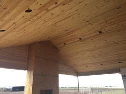build | abilene | custom | homes