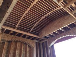 build | wood | framing