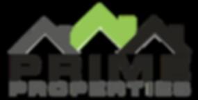 Prime Properties | Custom Homes | Home Builder | Abilene | Texas