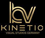 Kinetic Visual Studios