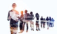 Angebot für Kleinunternehmen ab  999,-€ | Aktion bis 31.12.18