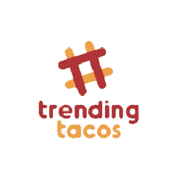 Trending_Tacos