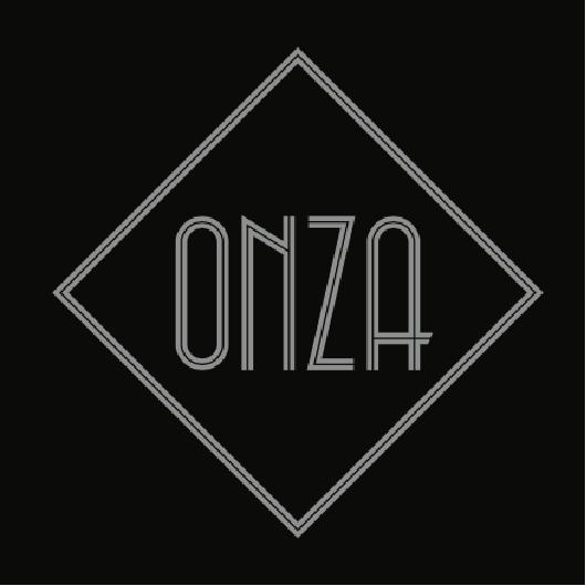 Onza.png