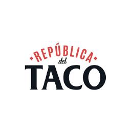 R_taco