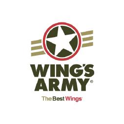 Wings_Army