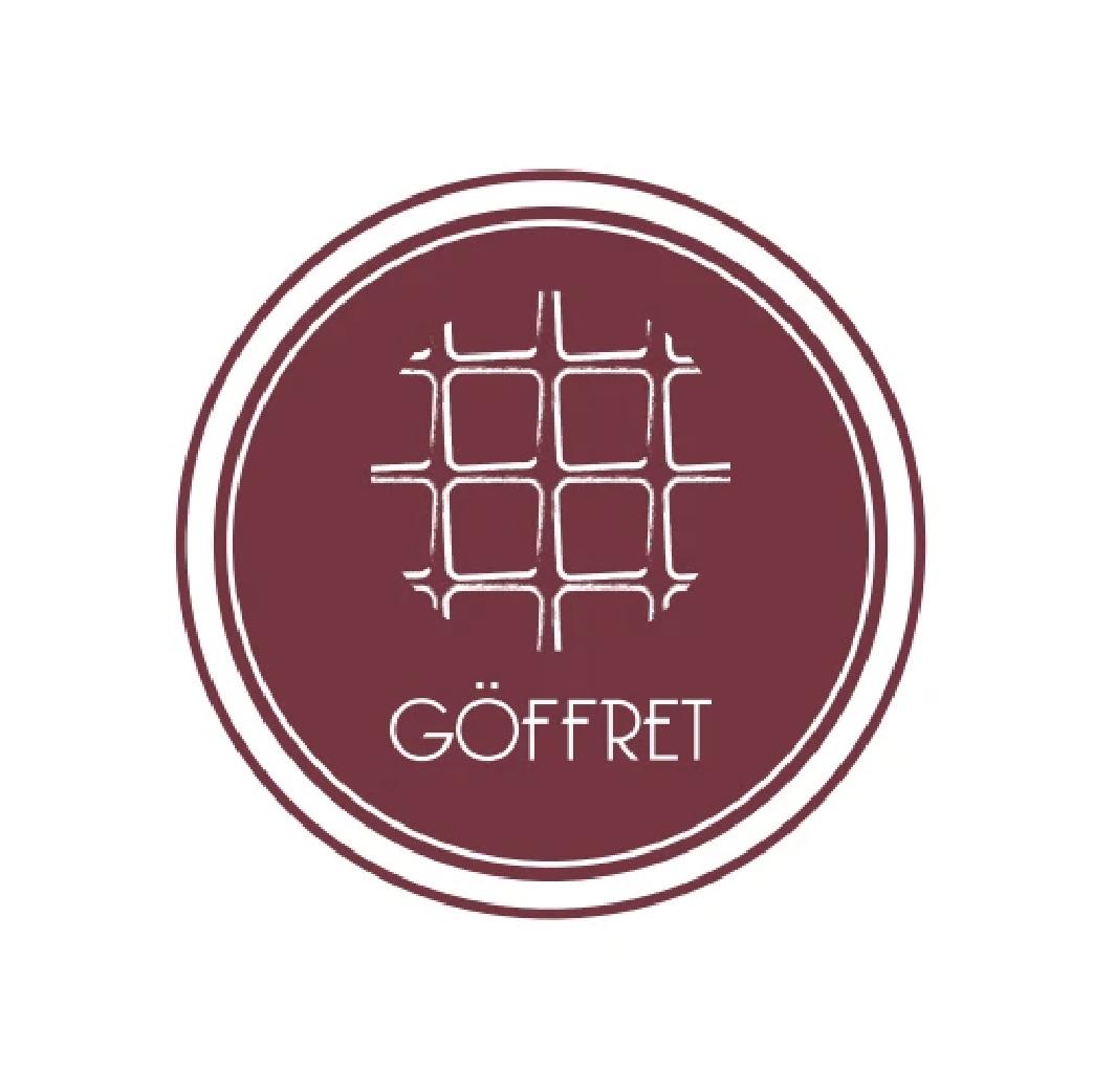 Goffret-03