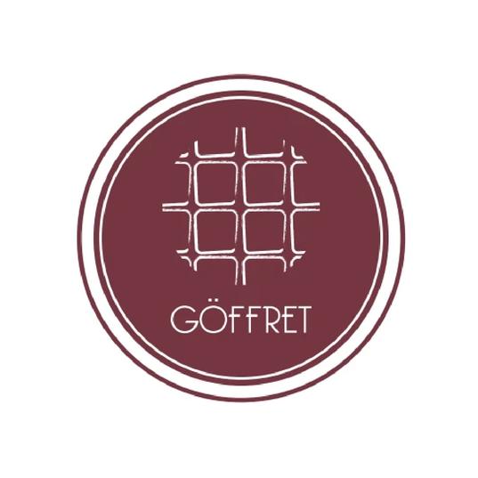 Goffret-03.png