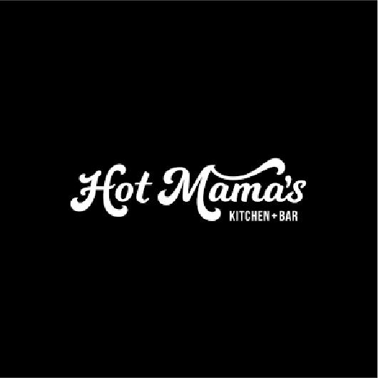 Hot_Mamas