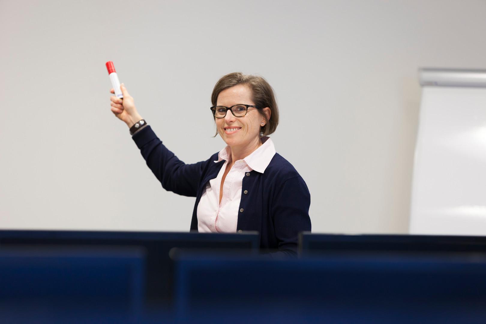 Anette Kielholz