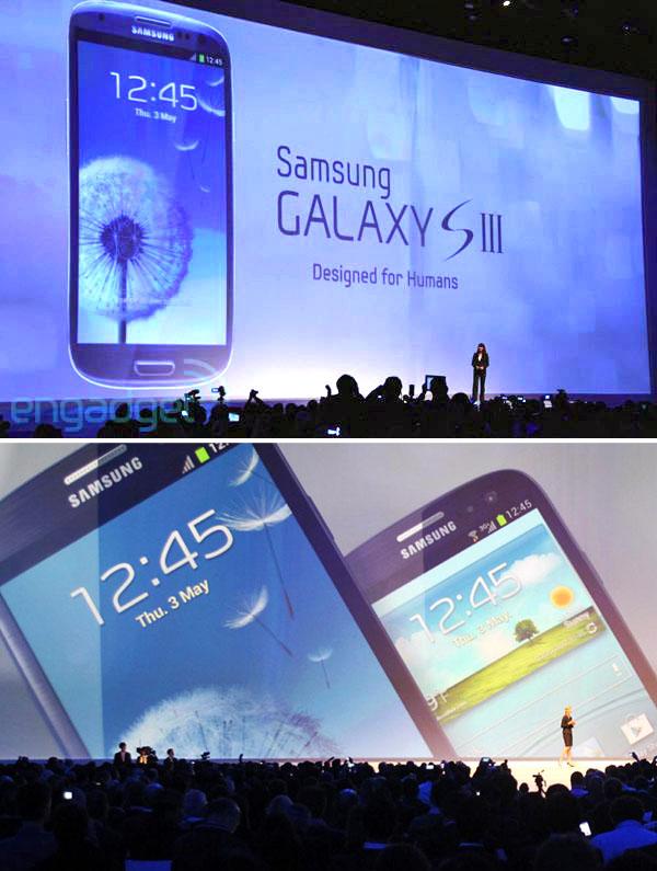 Samsung Daendelion