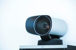 Cisco Conference Cam