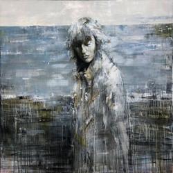 """""""Wet Landscape"""""""