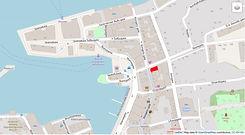 Map, skaregt.jpg
