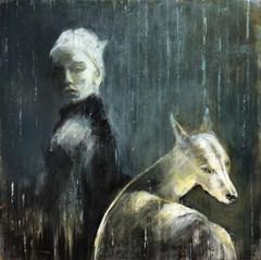 See more paintings
