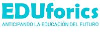 eduforics.png