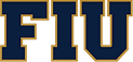 fiu-main-logo.png