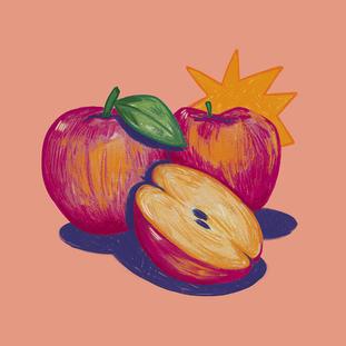 apples net.png