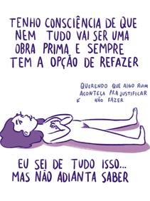 quadrinho_perfeccionismo_rhebe_morais_06