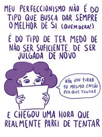 quadrinho_perfeccionismo_rhebe_morais_08