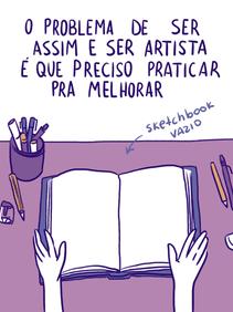 quadrinho_perfeccionismo_rhebe_morais_04