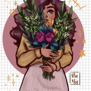 Plant Hug