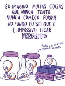 quadrinho_perfeccionismo_rhebe_morais_05