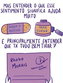 quadrinho_perfeccionismo_rhebe_morais_11