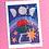 Thumbnail: Conjunto Flor da lua