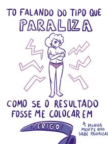 quadrinho_perfeccionismo_rhebe_morais_03