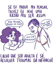 quadrinho_perfeccionismo_rhebe_morais_07