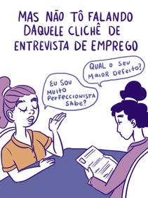 quadrinho_perfeccionismo_rhebe_morais_02