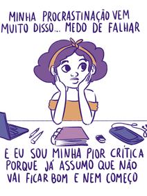 quadrinho_perfeccionismo_rhebe_morais_09