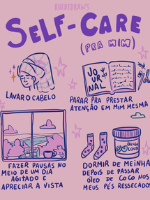 selfcare for me.png