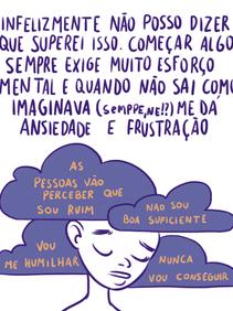 quadrinho_perfeccionismo_rhebe_morais_10
