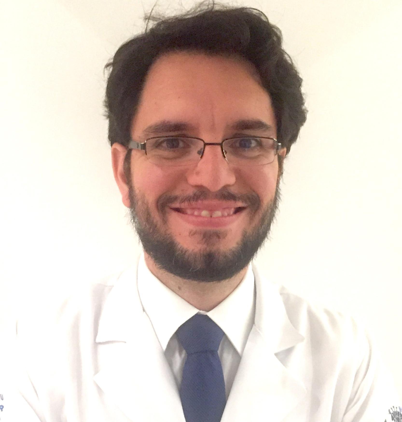 Consulta Particular - São Bernardo