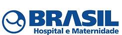Hospital Brasil