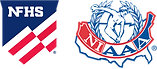 NFHS_NIAAA Color Logos[1].png