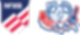 NFHS19_NIAAA Color Logos.png