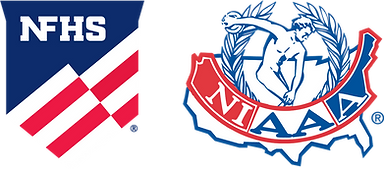NFHS_NIAAA Color Logos.png