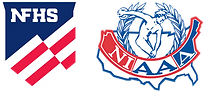 NFHS_NIAAA Color Logos_WOL-WRM[1].png