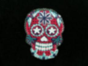 Skull Brooch Pink_edited.jpg