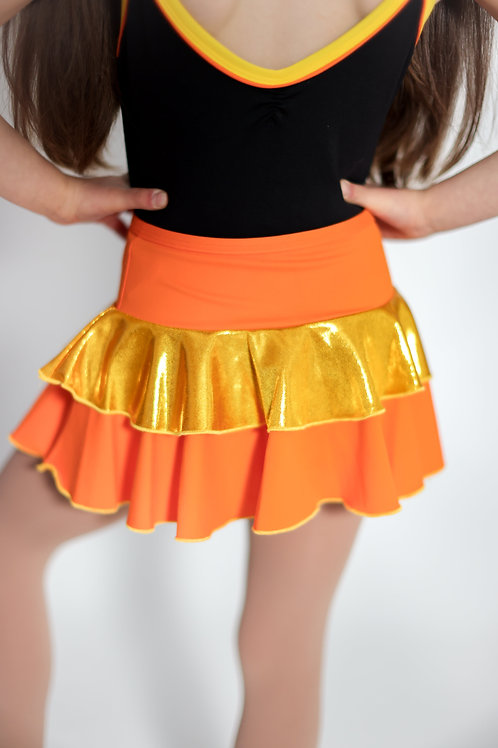 Baby House Rara Skirt